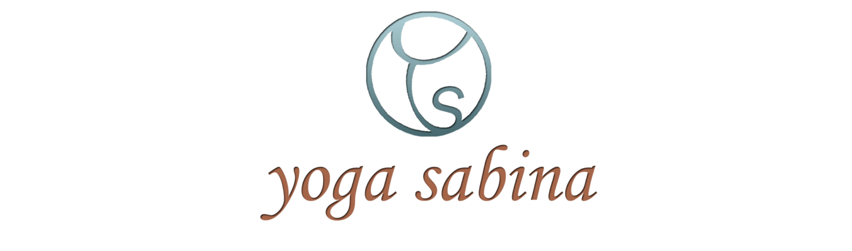 yoga sabina